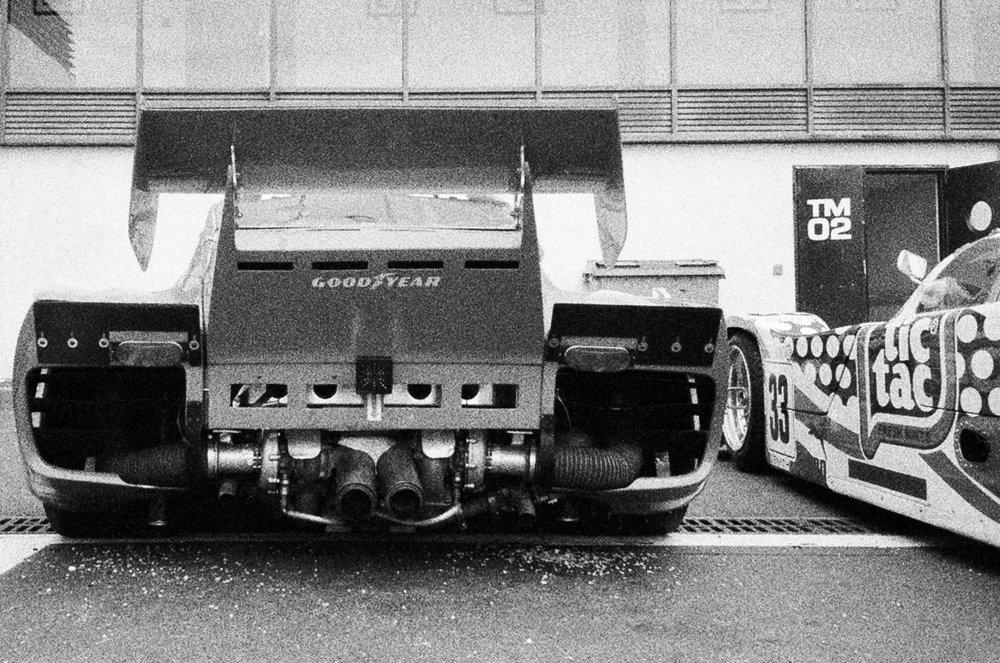 10Milles-86.jpg