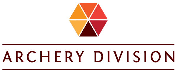 Archery Division