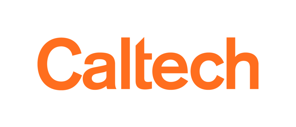 105-caltech_logo-orange_rgb.png