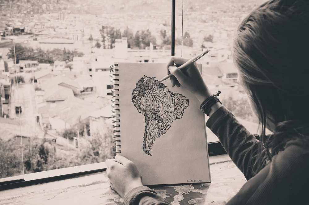 Bryn_Merrell_South_America_Artful_Venture.jpg