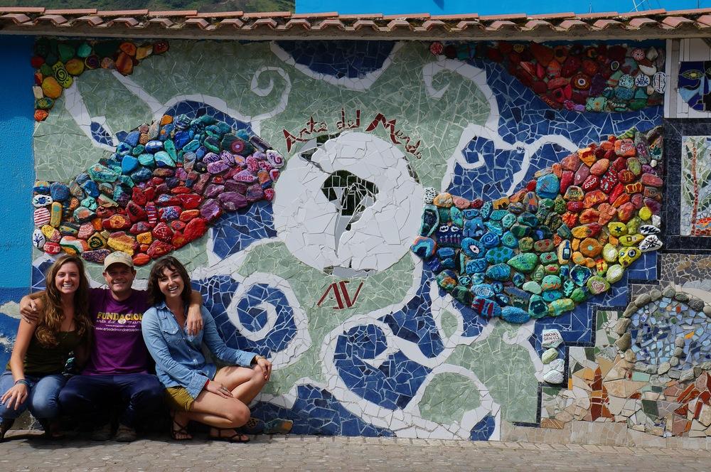 Monica_Mueller_Bryn_Merrell_Artful_Venture_Arte_Del_Mundo_Mosiac_Mural.jpg