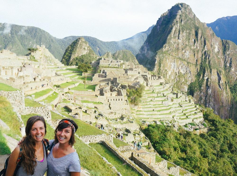 Monica_Mueller_Bryn_Merrell_Artful_Venture_Machu_Picchu.jpg