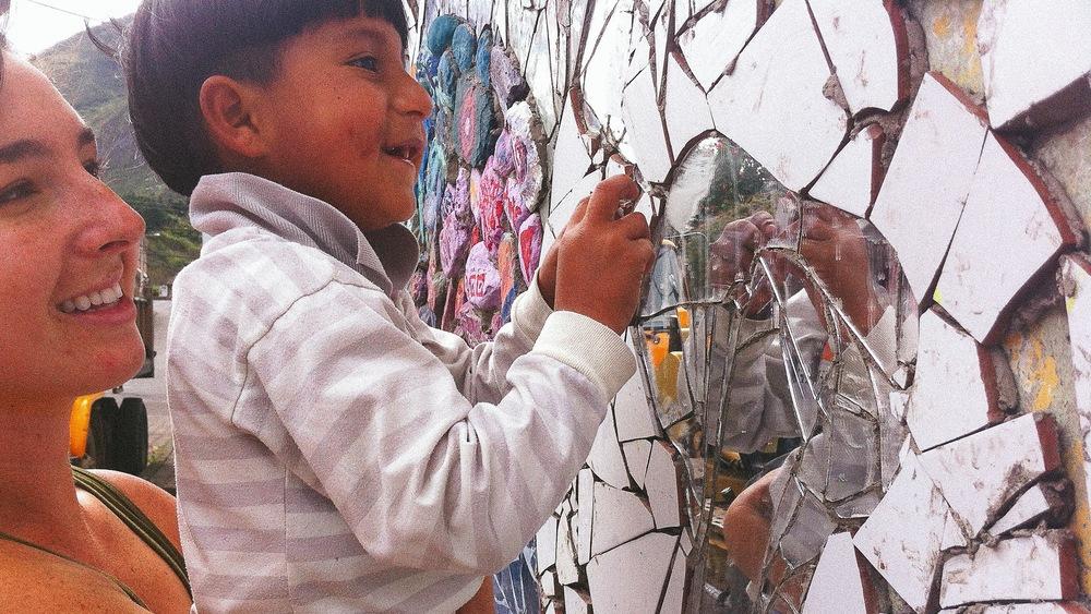 Monica_Mueller_Helping_Children_Artful_Venture.jpg