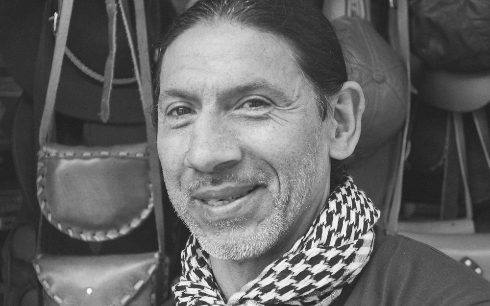 Condor Diaz
