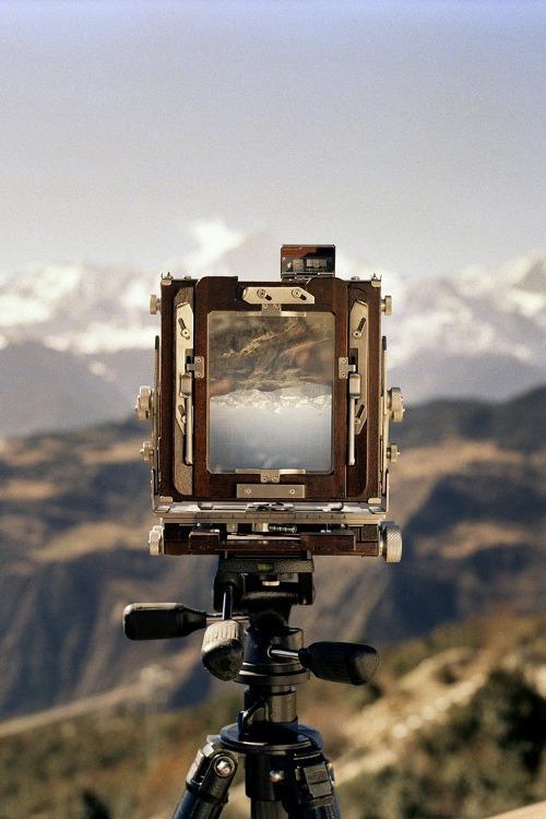 Life through a lens. follow for art+indie+wanderlust