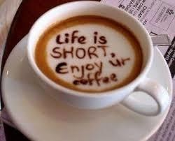 life is short. enjoy your coffee. follow for indie+art+wanderlust+fashion