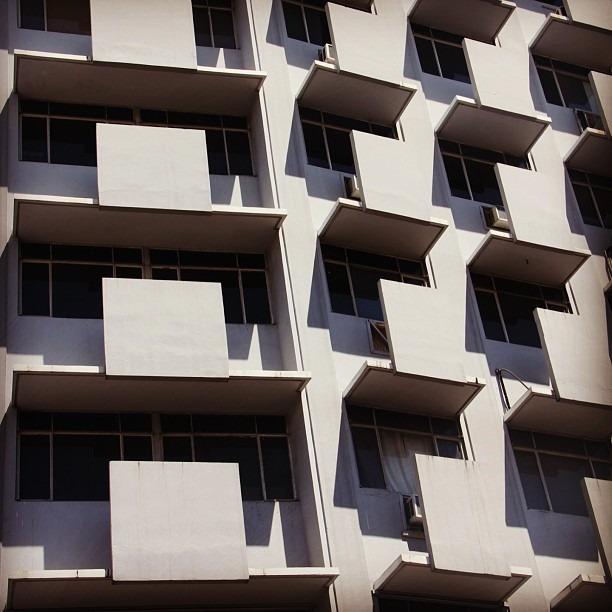 #pattern #architecture #puertorico #travel #repetition #shadows #window #canon #city #oldsanjuan (at old san juan)