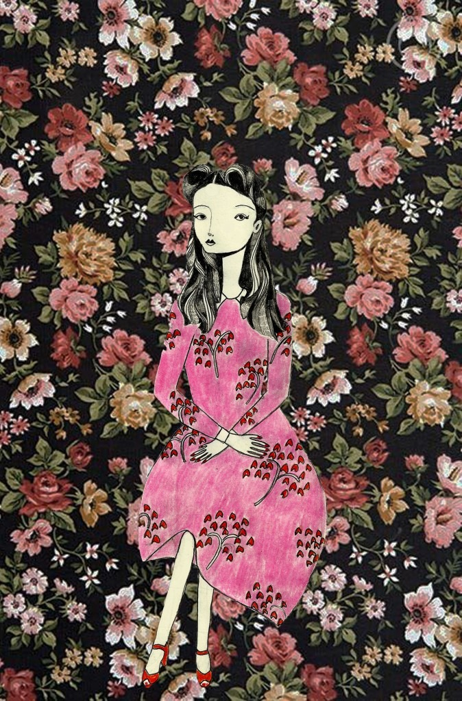 showslow: Katy Smail