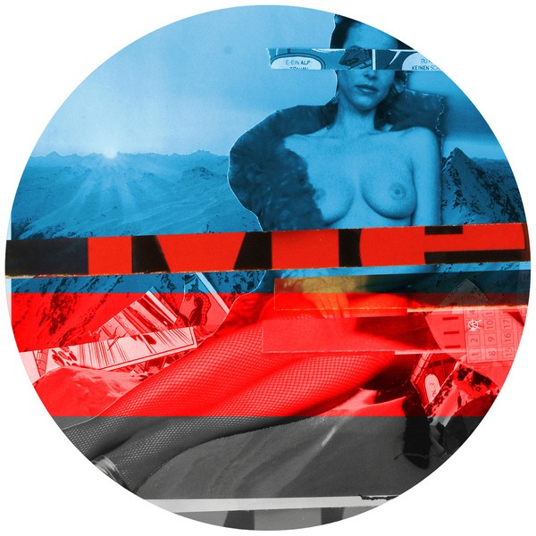 merzcom: Magic Dream Sequence · C by Marko Köppe Like The Magic Dream Sequence, like me: www.facebook.com/MarkoKoeppe