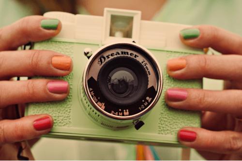 \dreamer through a lens// Follow for Fashion+Indie+Art+Wanderlust