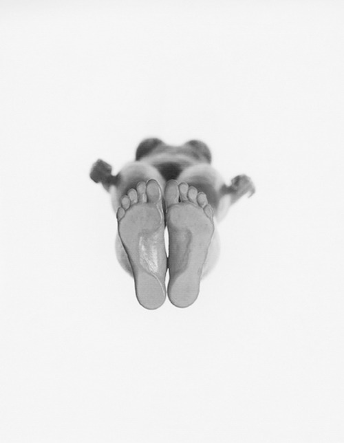 Make your footprint. Follow for Art+Indie+Wanderlust+Fashion.