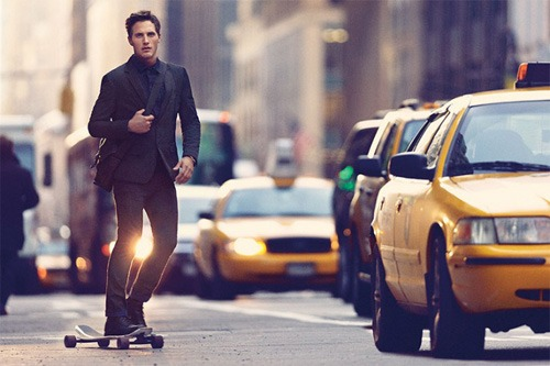 mens-look: Check out classy looks!