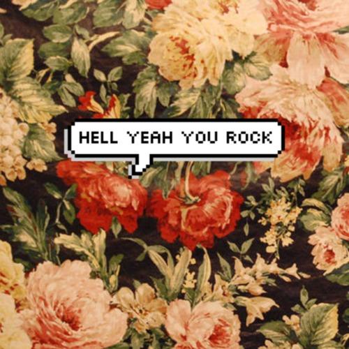 casiskinky: you are so fab - a playlist to boost your confidence and put a smile on your beautiful face 1.Donatella- Lady GaGa 2.Pretty Girl Rock- Keri Hilson 3.I'm Legit- Niki Minaj Ft. Ciara 3. Run The World (Girls) - Beyonce 4. Fergalicious - Fergie 6. Diva - Beyonce 7. Hollaback Girl - Gwen Stefani 8. I am the Body Beautiful - Salt N Pepa 9. Oh No! - Marina and The Diamonds 10. Independent Woman - Destiny's Child 11. Pretty Hurts - Beyonce 12. Crazy Beautiful Life - Ke$ha 13. Primadonna - Marina and The Diamonds 14. Hot Problems - Double Take