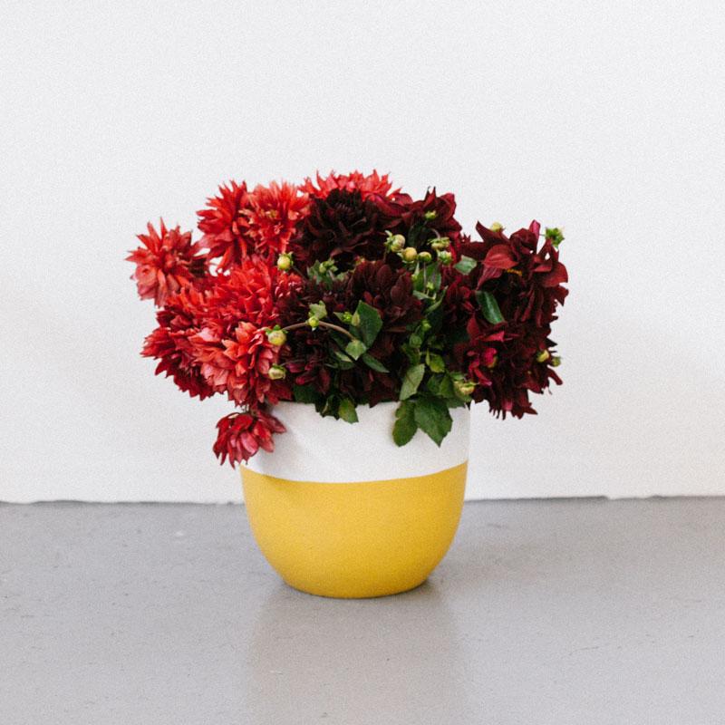 designer-perth-pots