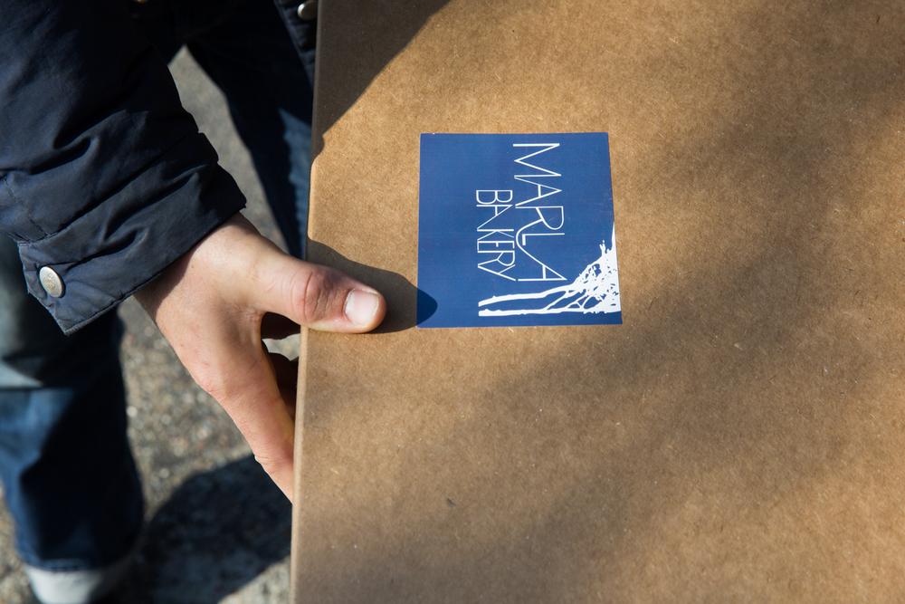 Marla-deliver-bake-43.jpg