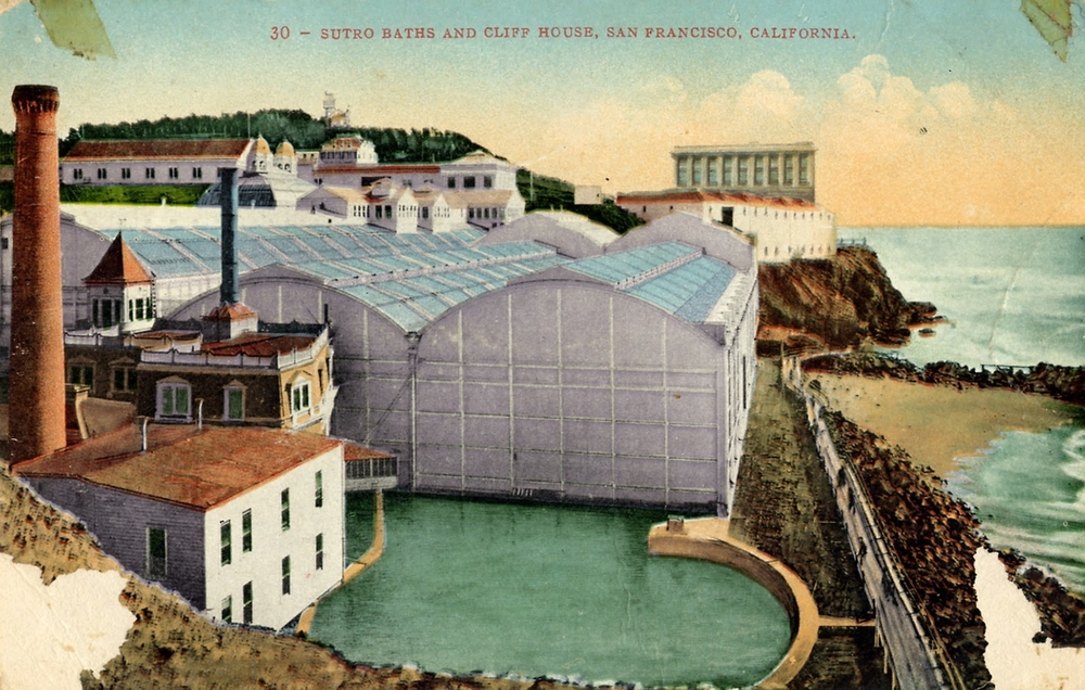 postcard_30_sutro_baths_and.jpg