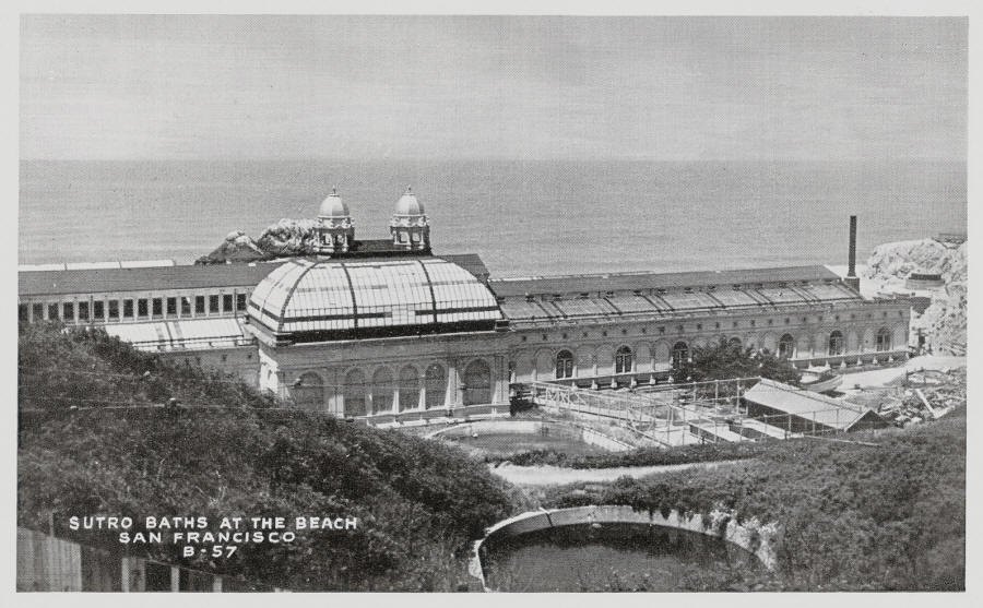 38 Sutro Baths_small.jpg