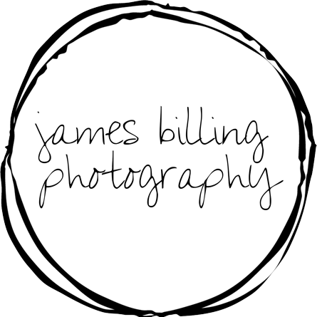 James Billing Photography