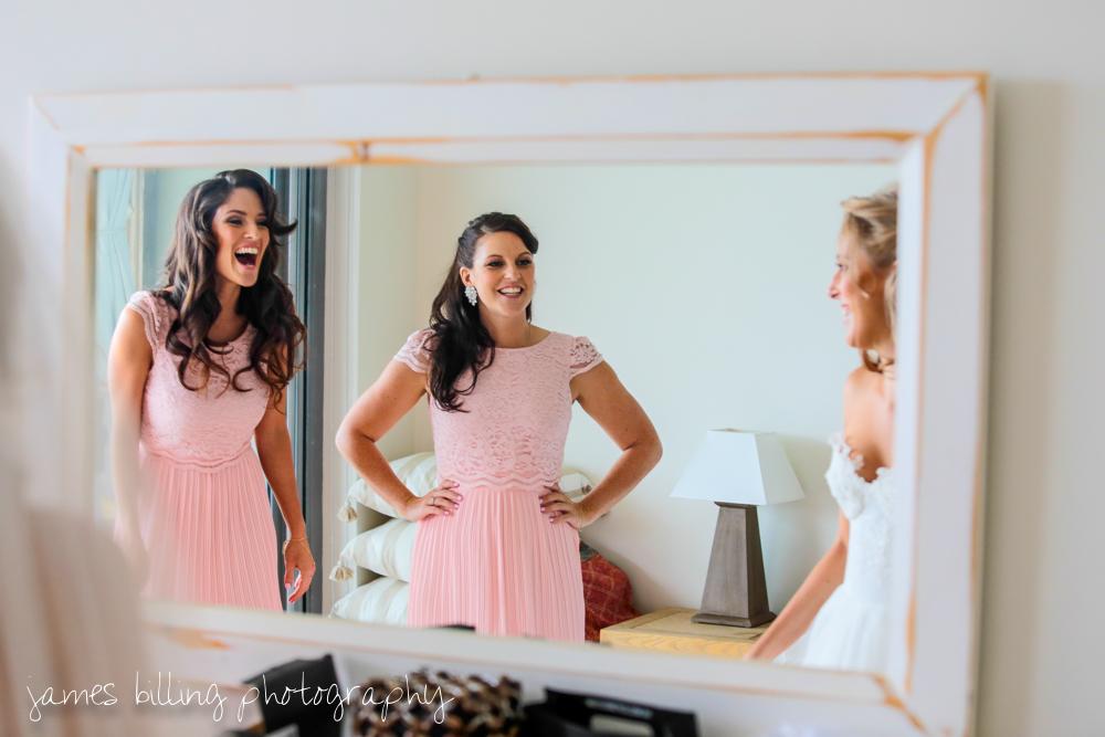 Jenna Rob-26.jpg