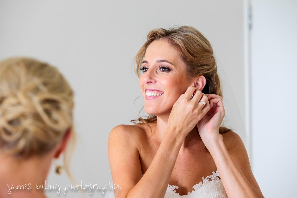 Jenna Rob-34.jpg