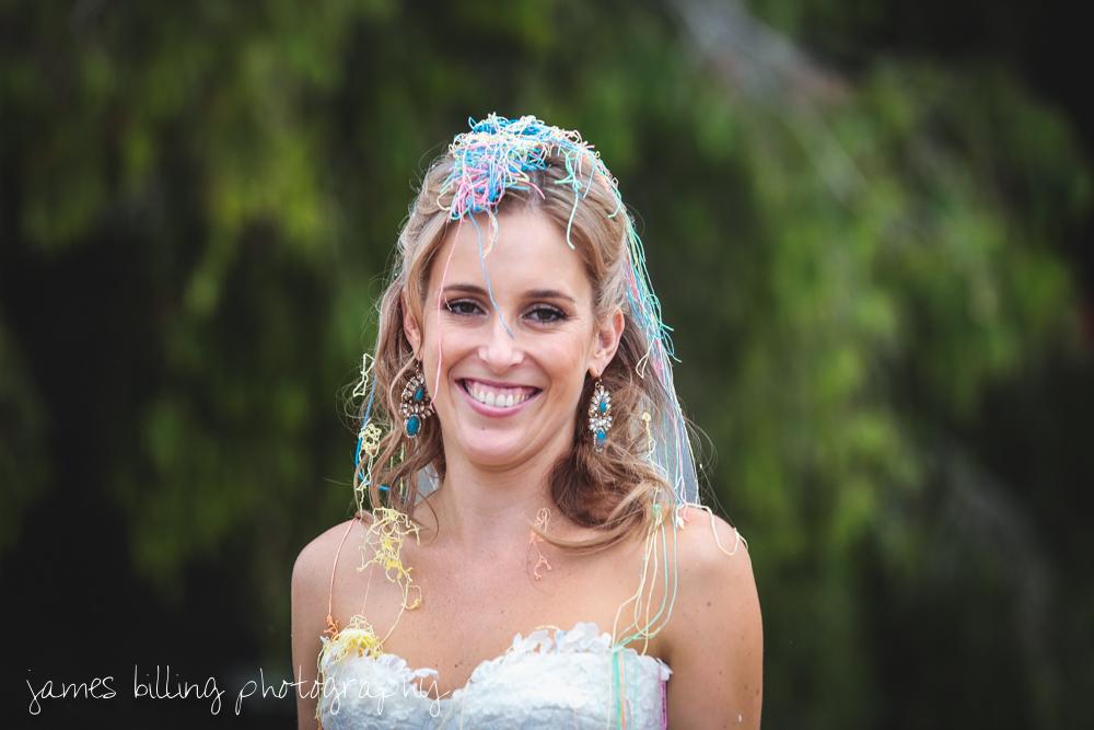 Jenna Rob-147.jpg