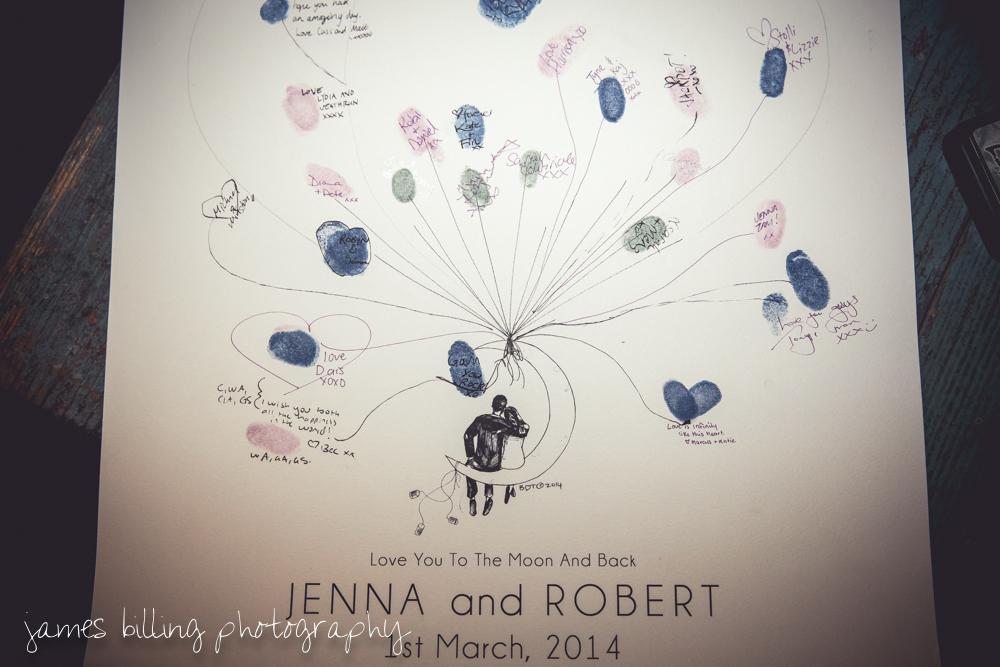 Jenna Rob-199.jpg