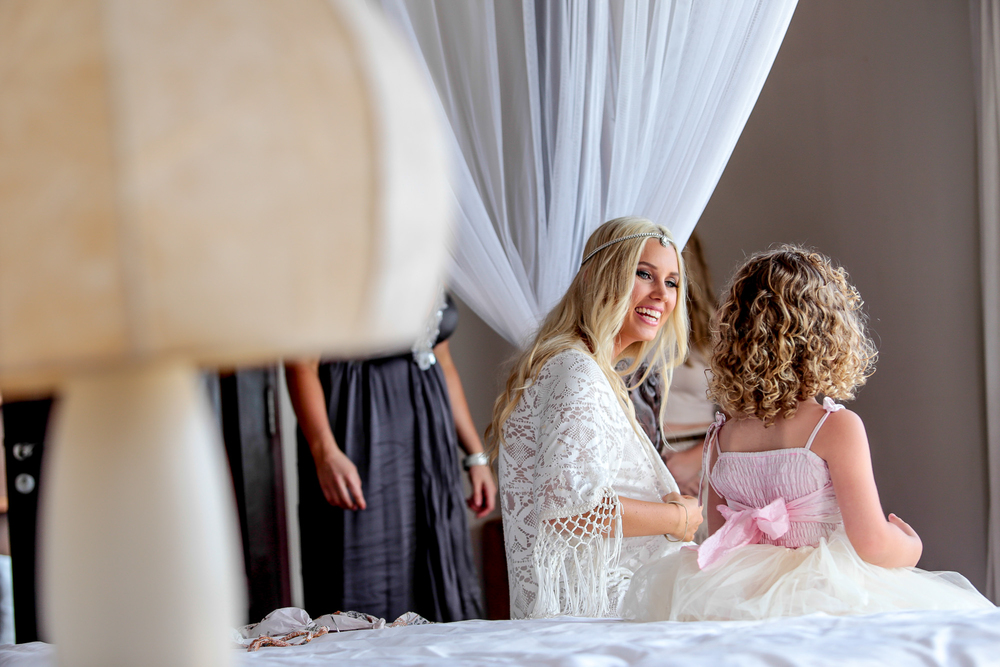 KOBY AND SHANE BALI WEDDING-71.jpg