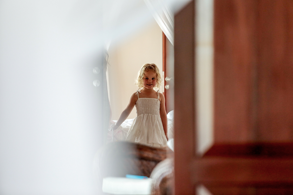 KOBY AND SHANE BALI WEDDING-78.jpg