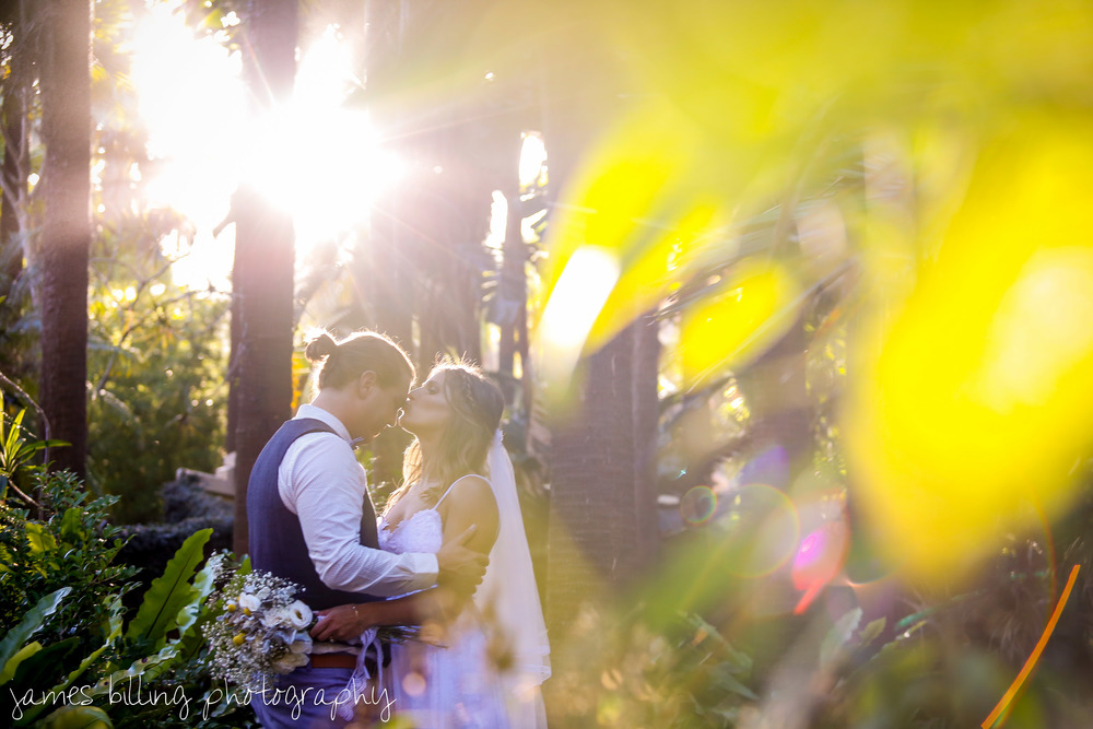 Holly & Dan-180.jpg