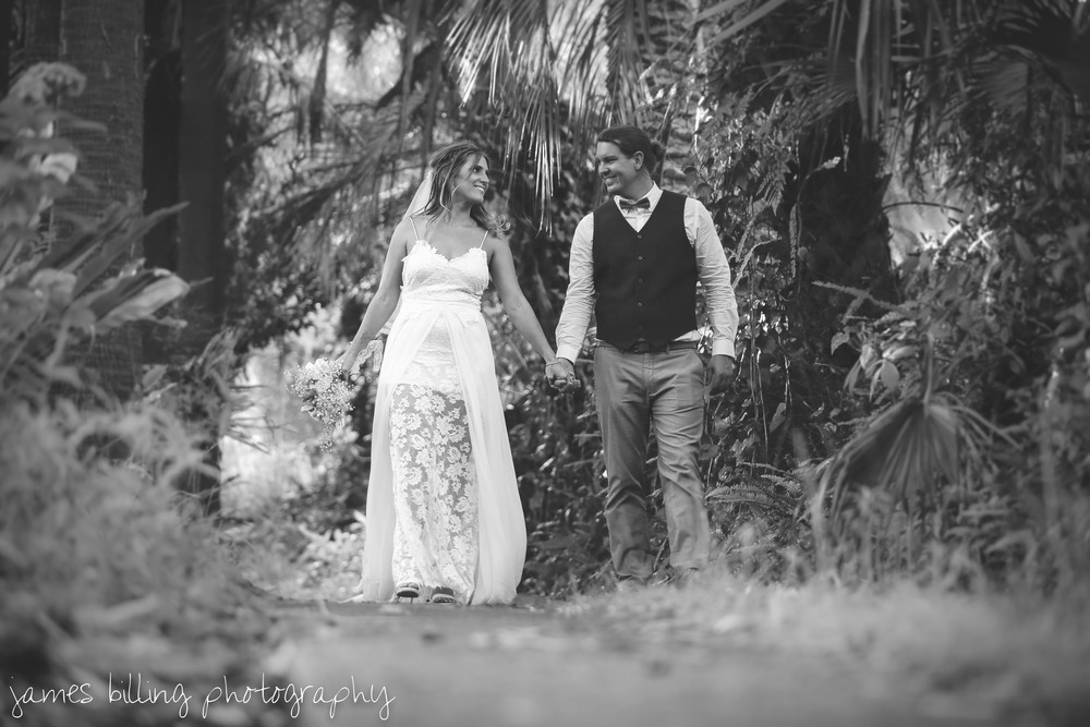 Holly & Dan-187.jpg