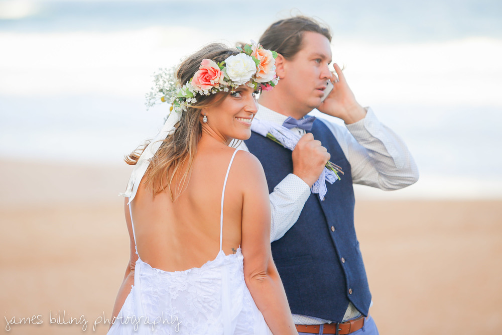 Holly & Dan-199.jpg