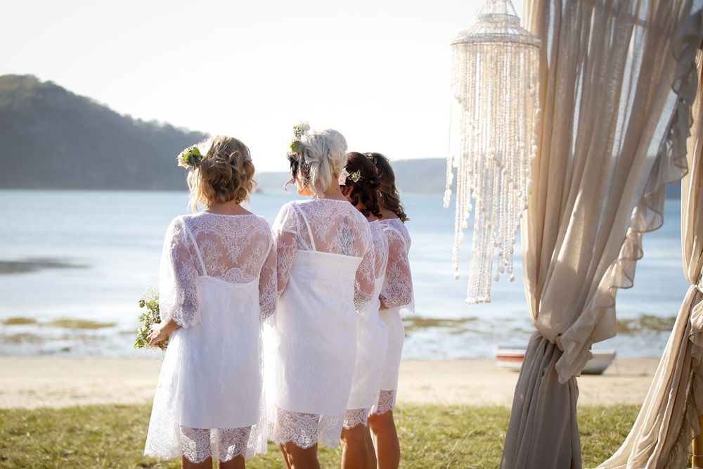 Boat House Palm Beach Wedding-72.jpg