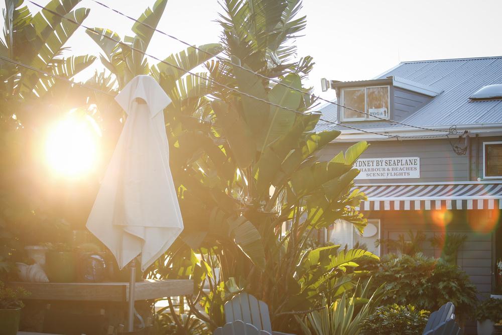 Boat House Palm Beach Wedding-125.jpg