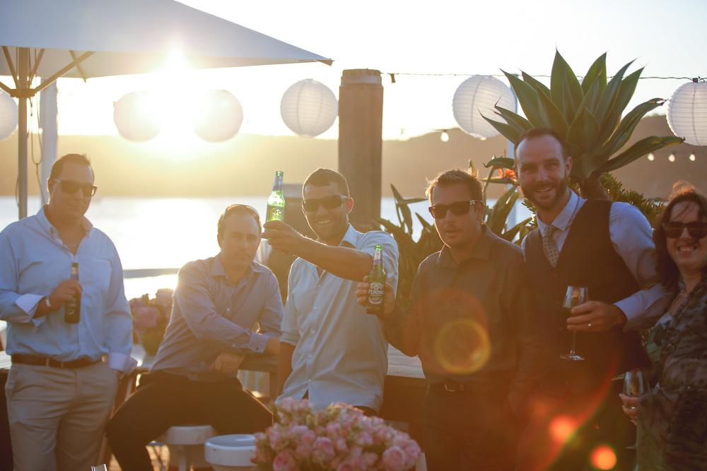 Boat House Palm Beach Wedding-129.jpg