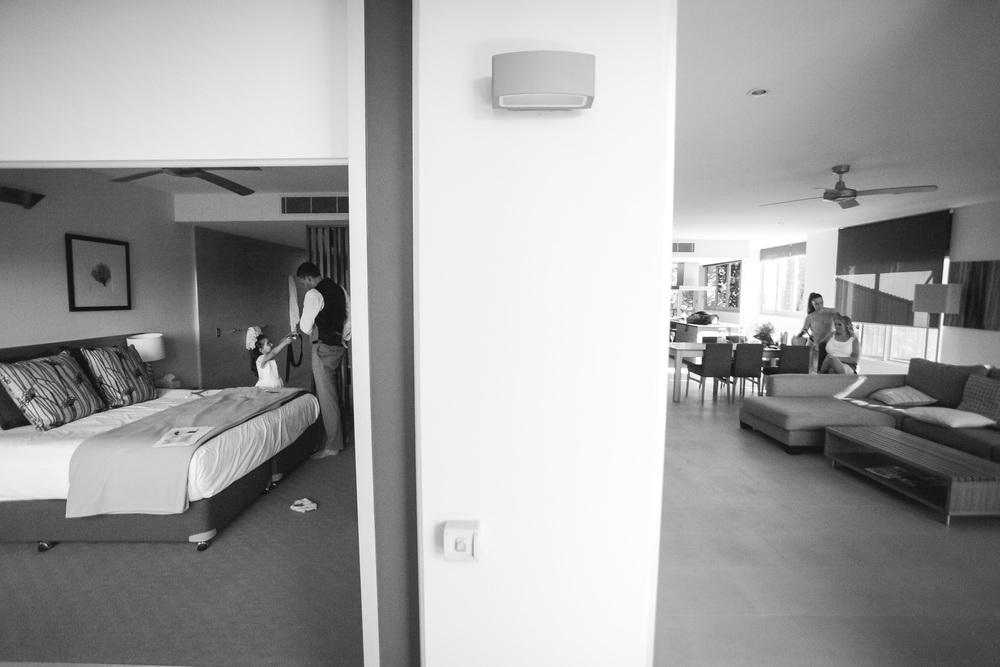 ABBEY TAYNON NOOSA ELOPMENT-16.jpg