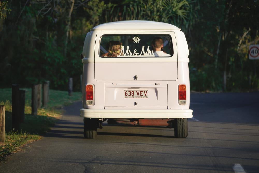 ABBEY TAYNON NOOSA ELOPMENT-96.jpg