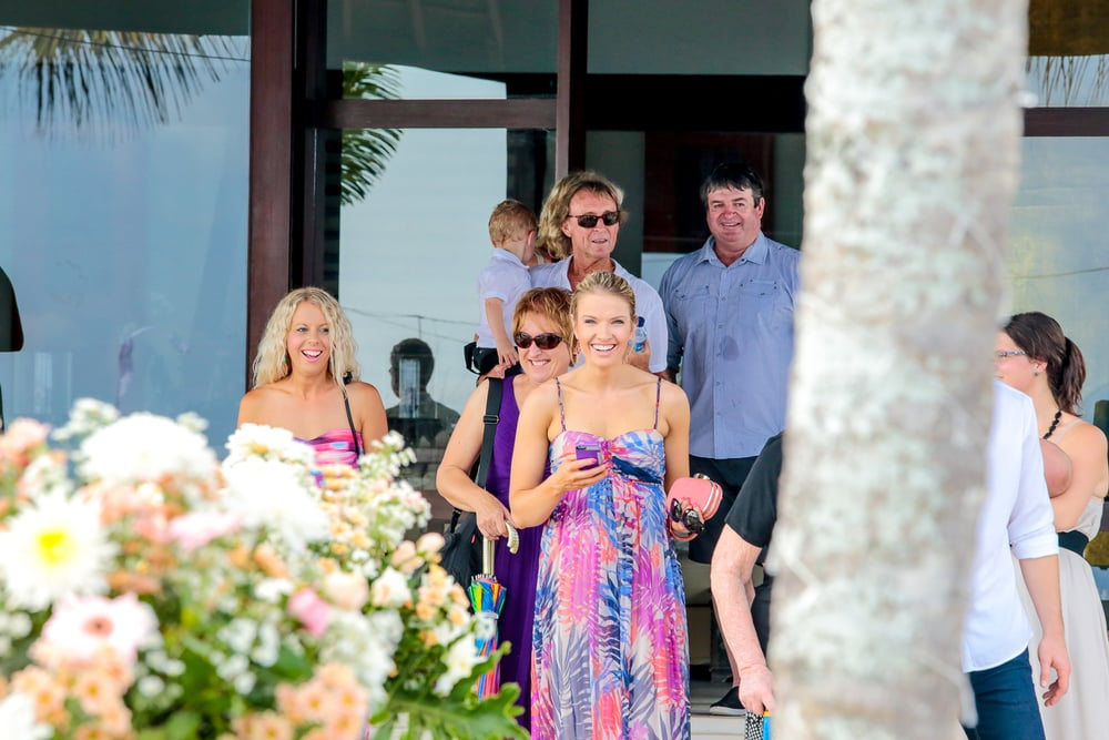KOBY AND SHANE BALI WEDDING-189.jpg