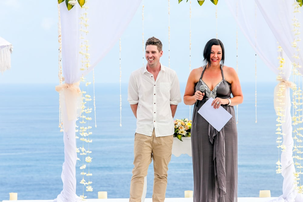 KOBY AND SHANE BALI WEDDING-196.jpg