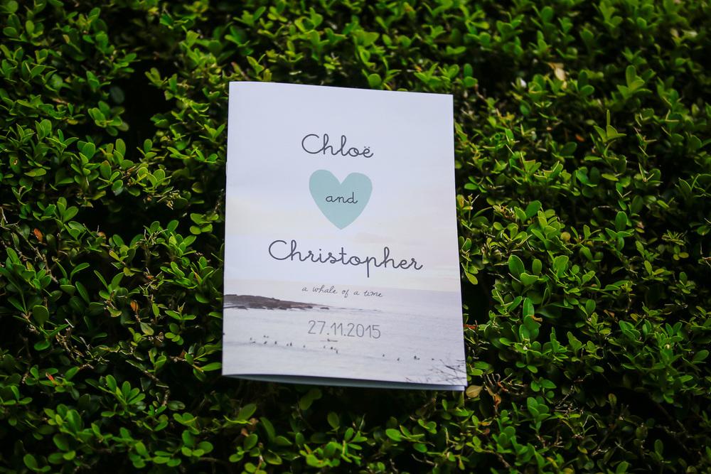CHLOE AND CHRIS - MOBY DICKS-16.jpg