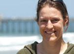 Jennifer Anne Burney  Assistant Professor  IRPS, UC San Diego