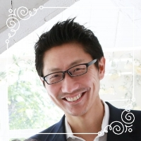 Hiroshi Ashikaga, MD, PhD Principal Investigator