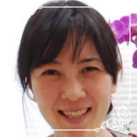 Yuko Inoue, MD, PhD   Attending Electrophysiologist, National Cerebral and Cardiovascular Center, Japan