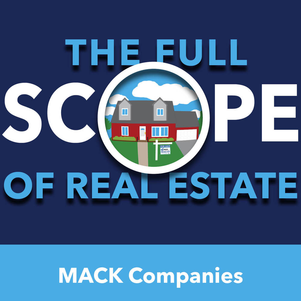 20150326_MACKCompanies_thefullscope_icon3.jpg