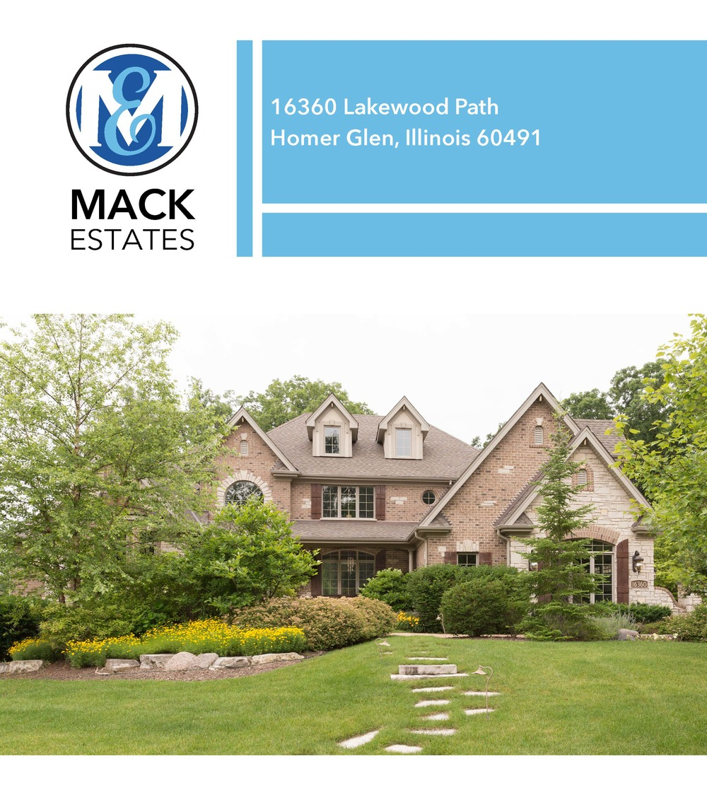 20150630_16360_Lakewood_Path_Homer_Glen_SpecificBrochure_Page_1.jpg
