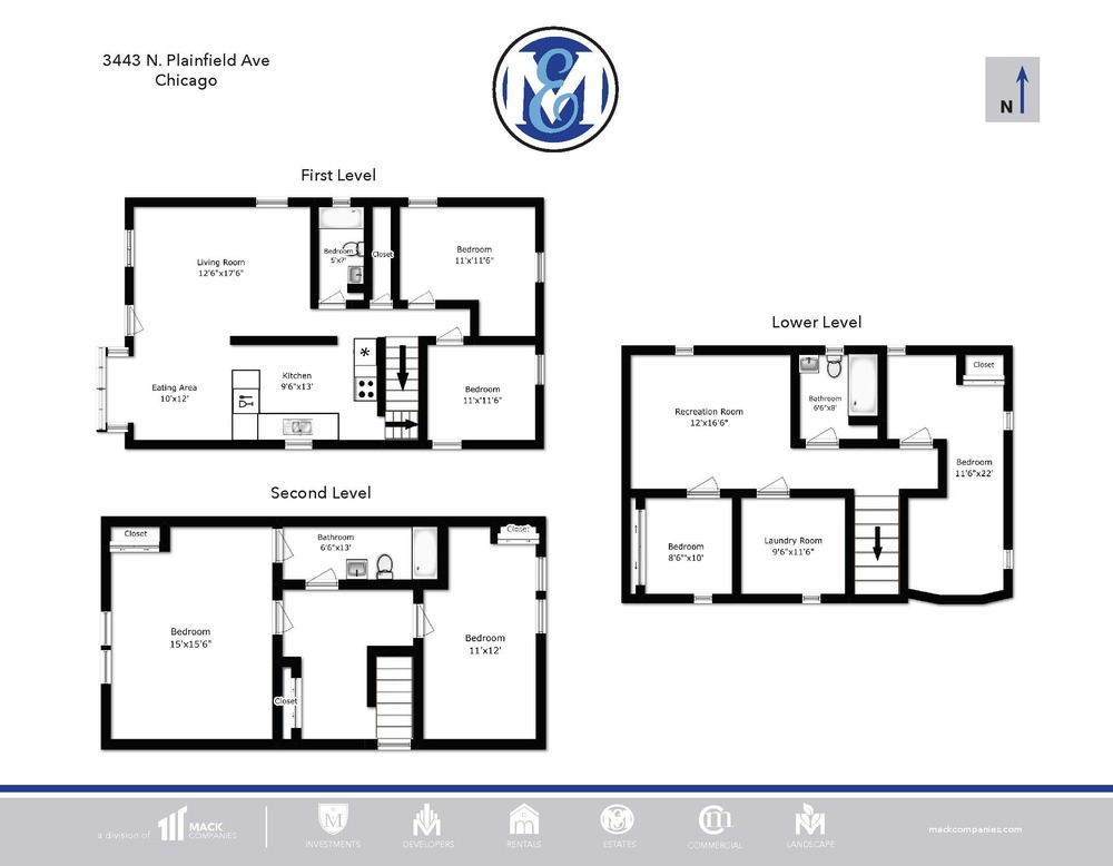 20150609_3443_N_Plainfield_Ave_Chicago_FloorPlan.jpg