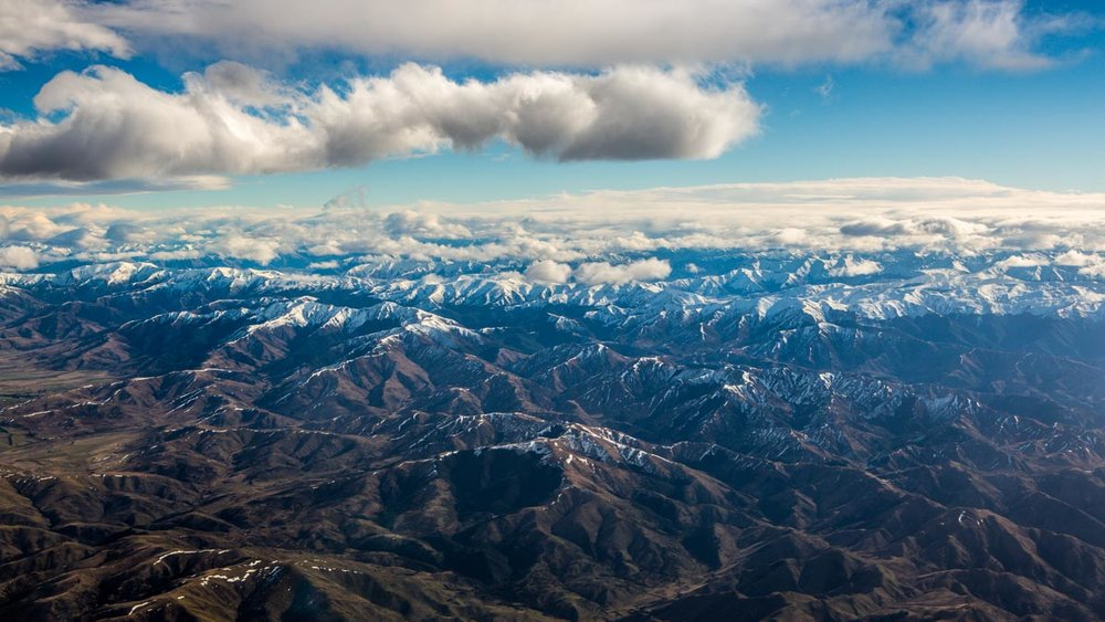 aerial-images-New Zealand-mountains001-spid pye.jpg