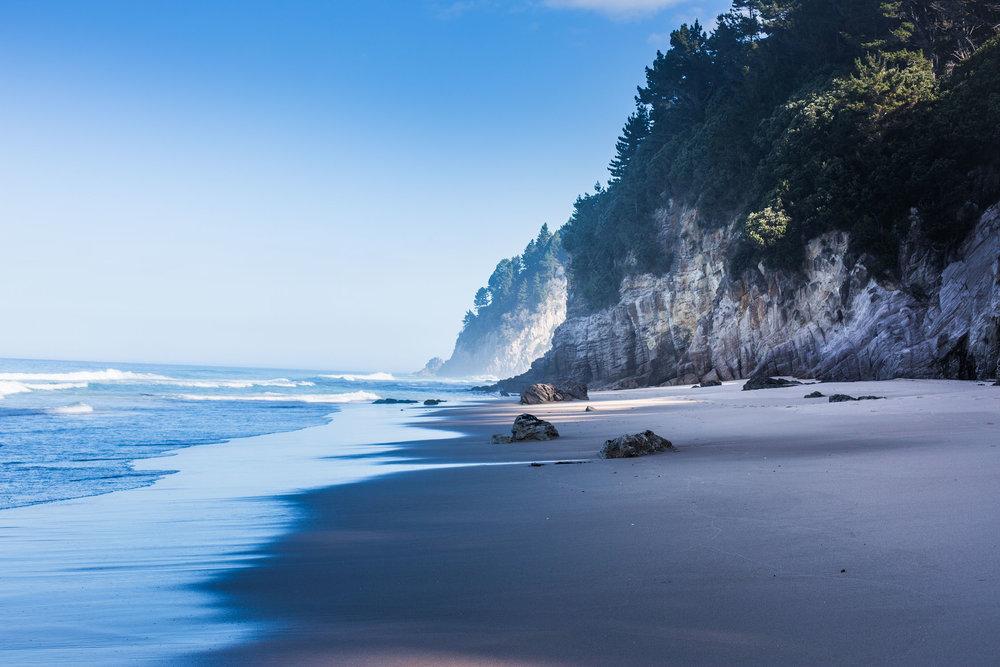 Coromandel beach-New zealand.jpg