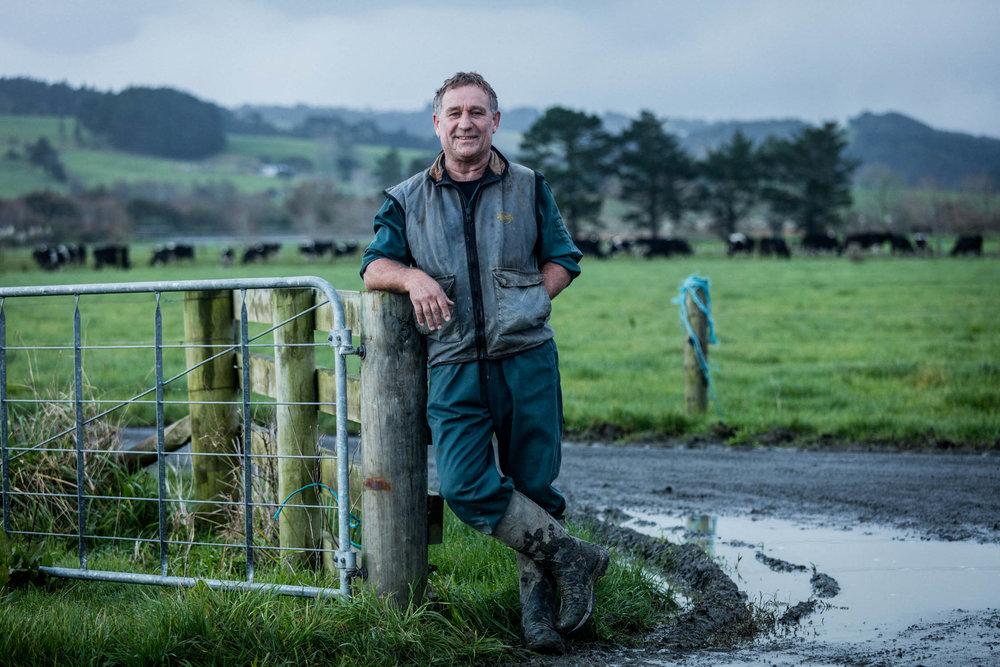 Farmer-Helensville-New Zealand-977_0E2A7681_0131.jpg