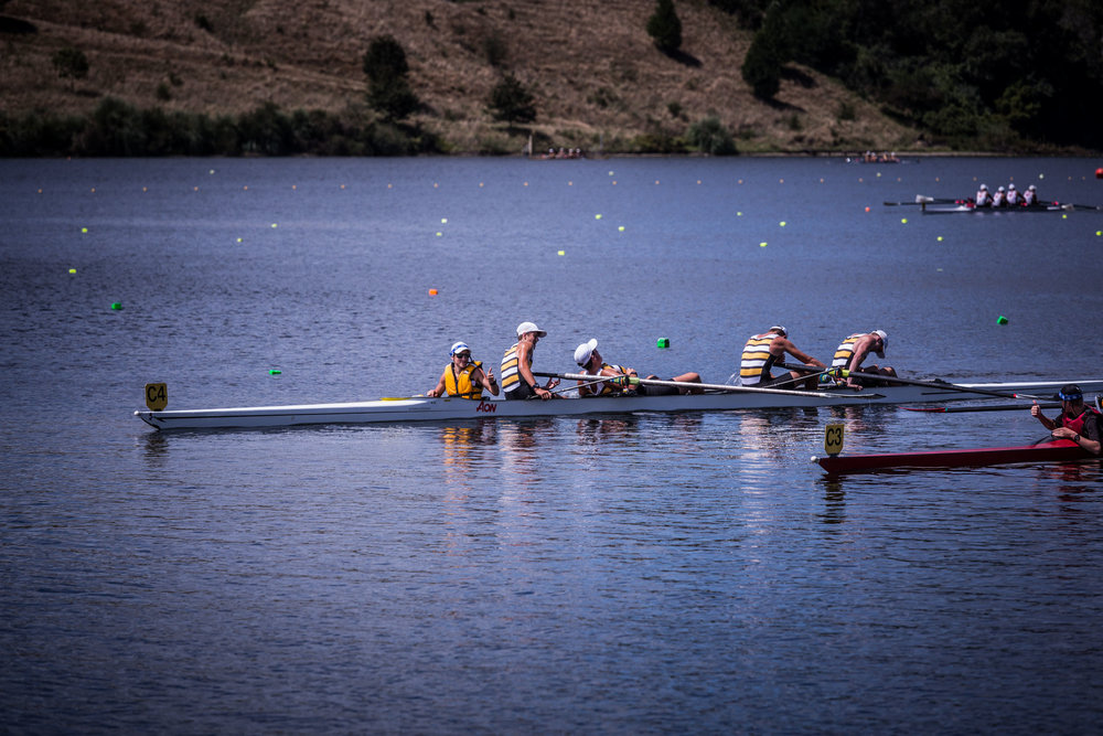 male rowers at finish line-karapiro-cambridge-new zealand-Spid Pye-963__B6C8721.jpg