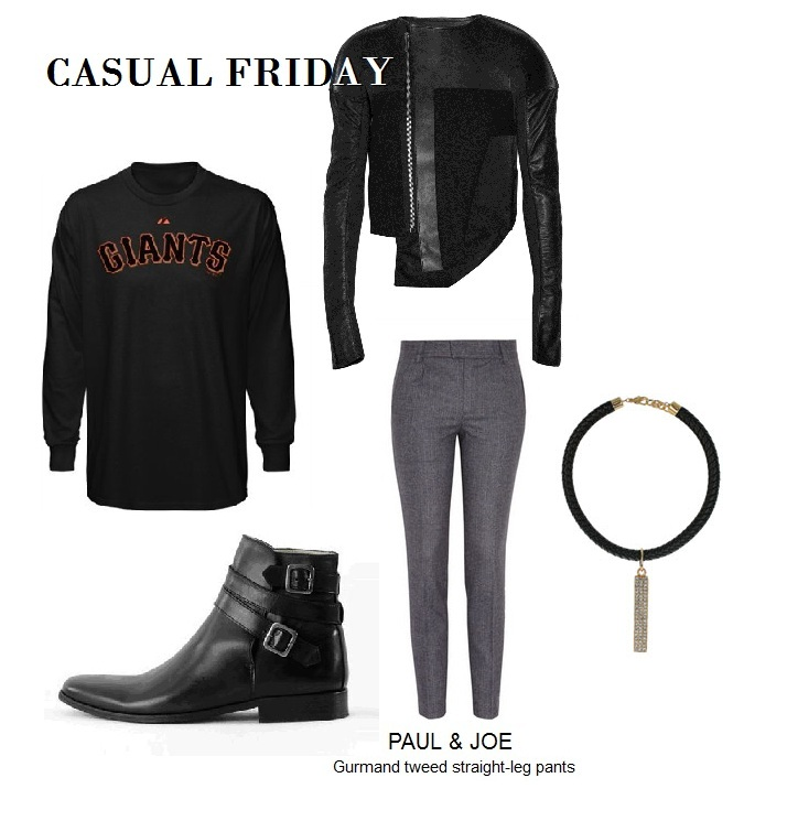 CASUAL+FRIDAY.jpg